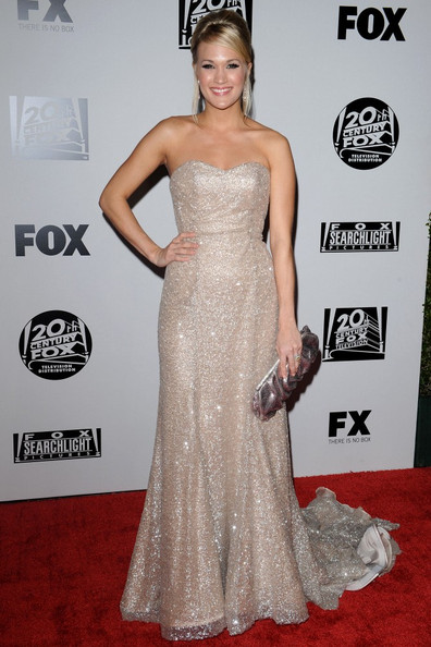 carrie underwood golden globes dress. Carrie Underwood Golden Globes Dress 2011. Carrie Underwood Fox; Carrie Underwood Fox. Amazing Iceman. Nov 19, 01:06 PM. Three possibilities: