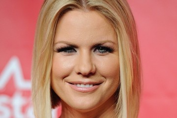 Carrie Keagan MusiCares 2014 Person of the Year Tribute