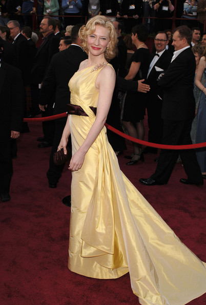 Cate+Blanchett+77th+Annual+Academy+Awards+CslHiKsWU2vl.jpg
