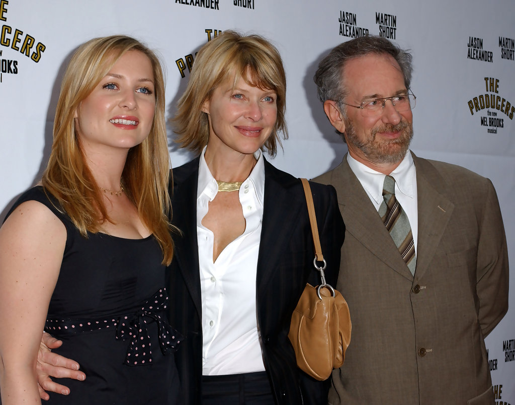 Kate Capshaw naked (16 foto and video), Ass, Is a cute, Twitter, cameltoe 2006