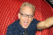 Andy Dick Photos Photo