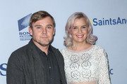 Rick Schroder Photos Photo