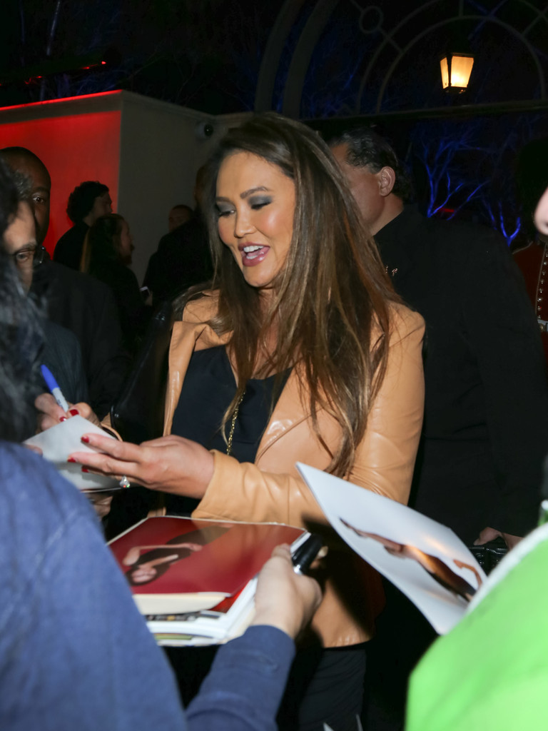 Celebrity Tia Carrere nudes (37 foto and video), Topless, Hot, Feet, butt 2015
