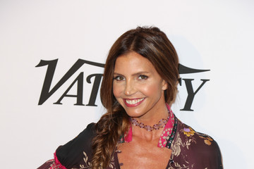 Charisma Carpenter AltaMed Health Services' Power Up, We Are The Future Gala