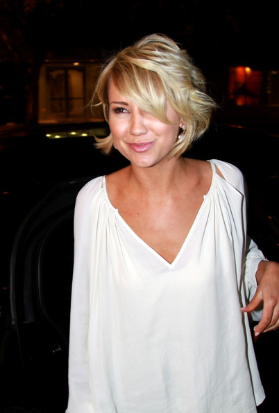 dancing with stars season 12 chelsea. Chelsea Kane Season 12 of