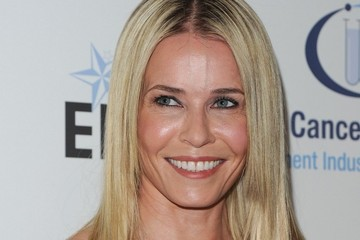 Chelsea Handler Arrivals at 'An Unforgettable Evening'