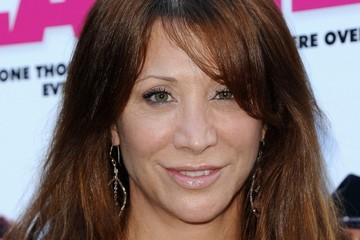 cheri oteri john goodman pharmacy