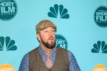 Chris Sullivan 12th Annual NBCUniversal Short Film Festival - Finale Screening