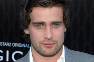 cooke city christian personals Christian cooke, actor: love, rosie christian louis cooke was born in leeds, west yorkshire, england he began his acting career at the age of 10 when he appeared in a production of bedazzled at the bingley arts centre.