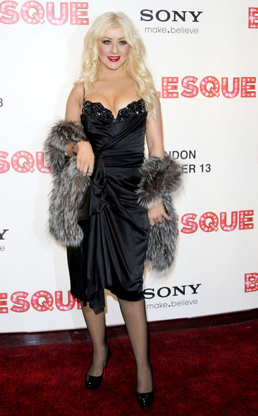 christina aguilera burlesque shoes. +aguilera+urlesque+shoes