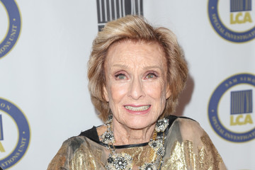 cloris leachman agecloris leachman young, cloris leachman tv series, cloris leachman, cloris leachman movies, cloris leachman wiki, cloris leachman jack black, cloris leachman oscar, cloris leachman young frankenstein, cloris leachman 2015, cloris leachman filmography, cloris leachman imdb, cloris leachman net worth, cloris leachman age, cloris leachman died, cloris leachman movies and tv shows, cloris leachman dancing with the stars, cloris leachman dead, cloris leachman adventure time, cloris leachman cabbage salad, cloris leachman wife swap