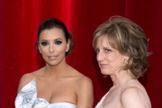 Eva Longoria Anne Sweeney Photos Photo