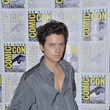 Cole Sprouse Riverdale Photo Call At Comic-Con