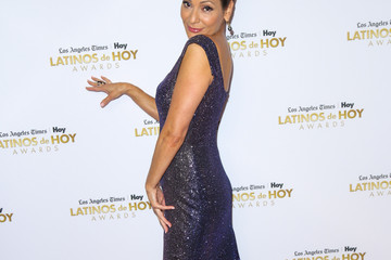 Constance Marie 2016 Latinos de Hoy Awards at Dolby Theatre