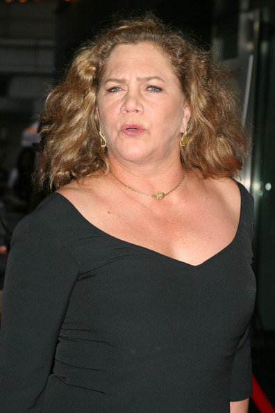 Kathleen Turner in &qu...