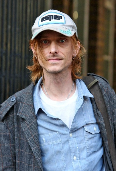 mackenzie crook interview