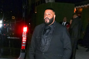 DJ Khaled Photos - 84 of 1942 Photo