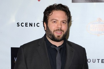 dan fogler filmographydan fogler wife, dan fogler height, dan fogler fantastic beasts, dan fogler music, dan fogler instagram, dan fogler wiki, dan fogler singing, dan fogler filmography, dan fogler imdb, dan fogler jodie capes, dan fogler music video, dan fogler type o negative, dan fogler interview, dan fogler, dan fogler twitter, dan fogler net worth, dan fogler movies, dan folger wiz khalifa, dan fogler sam kinison, dan fogler secrets and lies