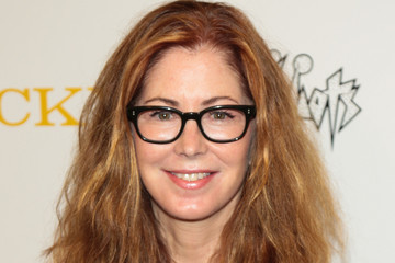 Dana Delany Premiere of Magnolia Pictures' 'Lucky'