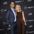 Daniel Sunjata The Paley Center for Media's PaleyFest 2016 ABC Fall TV Preview