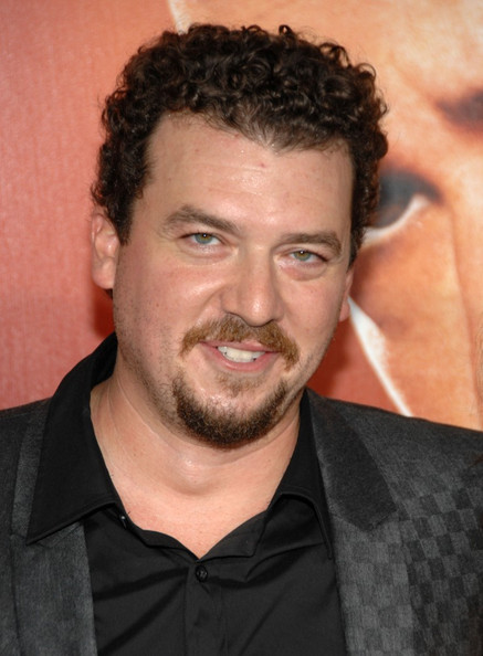 danny mcbride best movies