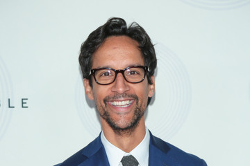 Danny Pudi 16th Annual Unforgettable Gala