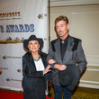 Dawn Wells The Silver Spur Awards at the Sportman Lodge