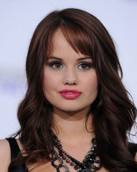 are debby ryan and justin bieber dating