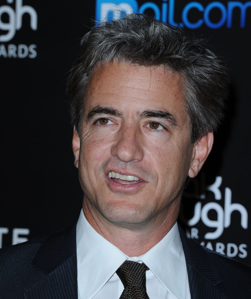 Dermot Mulroney Breakthrough of the Year Awards.Pacific Design Center, Los Angeles, CA.August 15, 2010.