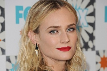 Diane Kruger FOX Summer TCA All-Star Party