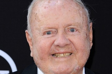 Dick Van Patten Arrivals at the AFI Life Achievement Gala