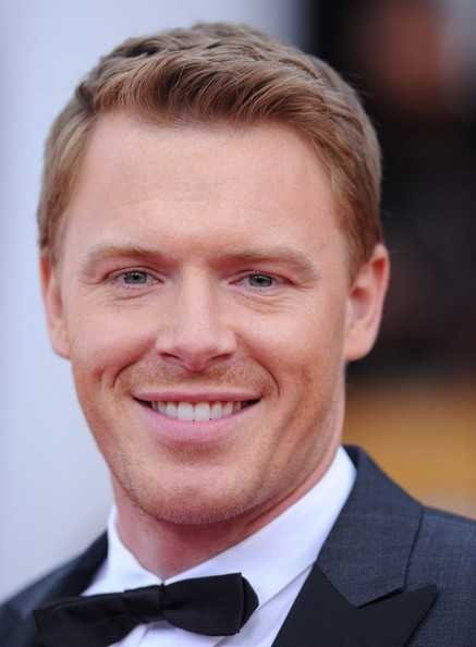 Diego+Klattenhoff+19th+Annual+SAG+Awards