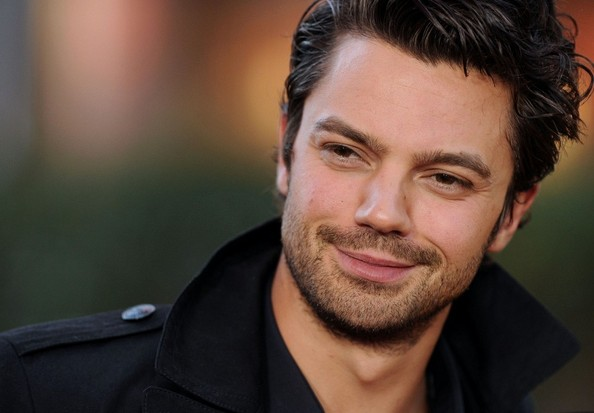 dominic cooper need for speed