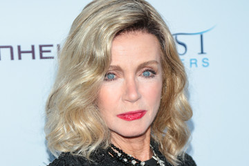 Donna Mills Annual Brent Shapiro Foundation for Alcohol and Drug Prevention Summer Spectacular