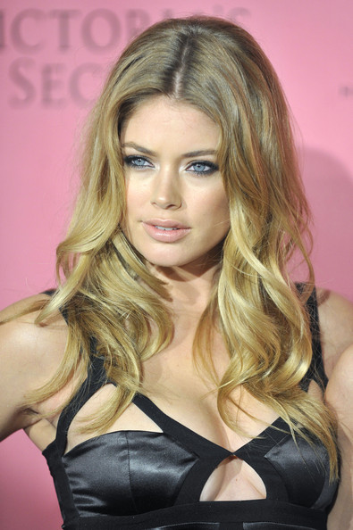 Consider, that Doutzen kroes sexy criticising advise