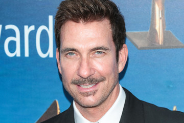Dylan McDermott The 2018 Writers Guild Awards L.A. Ceremony