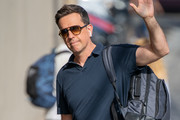 Ed Helms Photos Photo