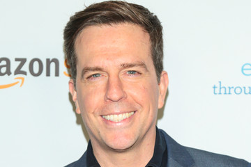 Ed Helms Education Through Music-Los Angeles Gala