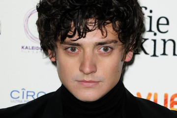 aneurin barnard instagramaneurin barnard instagram, aneurin barnard gif, aneurin barnard twitter, aneurin barnard 2016, aneurin barnard wedding, aneurin barnard mozart, aneurin barnard vk, aneurin barnard shameless, aneurin barnard war and peace, aneurin barnard imdb, aneurin barnard height, aneurin barnard wdw, aneurin barnard miss marple, aneurin barnard lucy faulks, aneurin barnard pronunciation, aneurin barnard insta, aneurin barnard sister, aneurin barnard doctor who, aneurin barnard wikipedia, aneurin barnard 2017