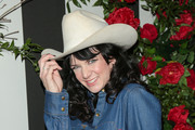 Nikki Lane Photos Photo