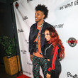 Erin Bria Wright 'We Want EBIE' All-Star Weekend Kick-Off Party