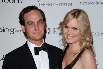 Ethan Embry The Art of Elysium's 4rd Annual Gala