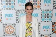 FOX Summer TCA All-Star Party
