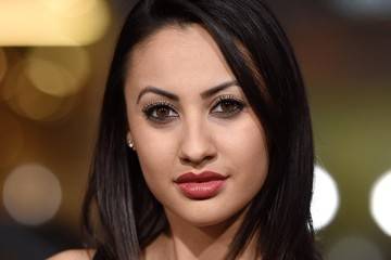 francia raisa boyfriendfrancia raisa insta, francia raisa tumblr, francia raisa listal, francia raisa body statistics, francia raisa, francia raisa instagram, francia raisa boyfriend, francia raisa and selena gomez, francia raisa height, francia raisa twitter, francia raisa 2014, francia raisa wiki, francia raisa bio, francia raisa wikipedia, francia raisa hot, francia raisa 2015, francia raisa movies, francia raisa net worth, francia raisa dancing, francia raisa weight
