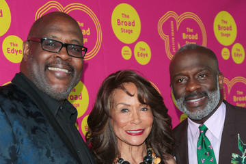 Freda Payne Opening Night of 'Born for This'