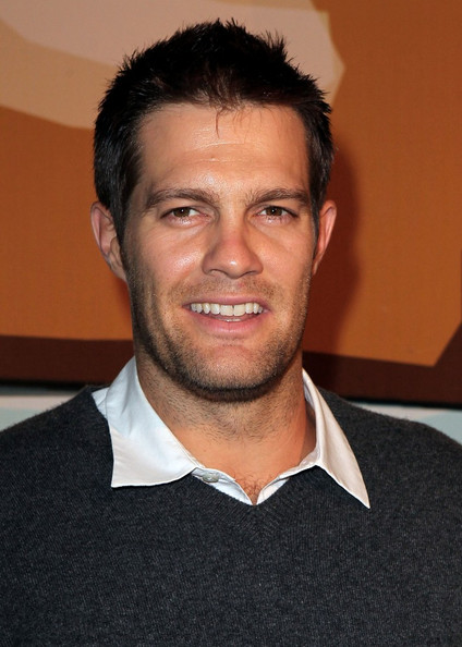 geoff stults stacy keibler