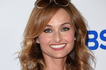 Giada De Laurentiis 4th Annual Stand Up To Cancer