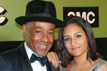 Giancarlo Esposito AMC Networks 69th Primetime Emmy Awards After-Party Celebration