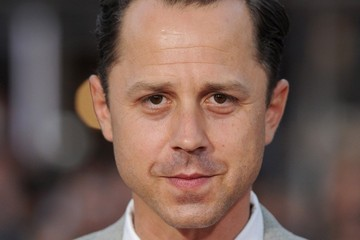giovanni ribisi brother