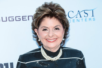 Gloria Allred Annual Brent Shapiro Foundation for Alcohol and Drug Prevention Summer Spectacular